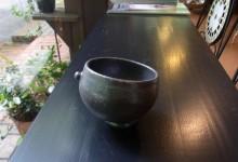 ロックカップ